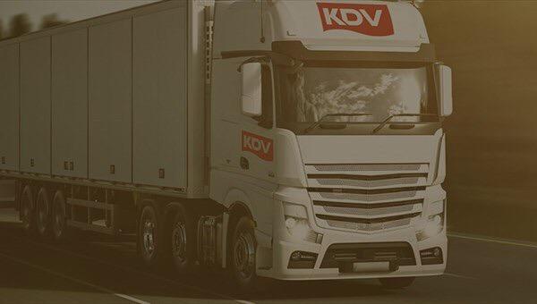 Томский холдинг KDV вошел в топ-5 крупнейших российских производителей еды