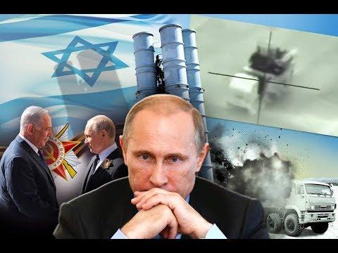 трансляция 🔴 Митинг в Магасе сейчас 💥 Обращение Ингушей к Путину
