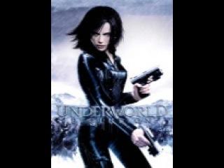 iva Movie Action-Adventure underworld evolution