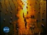 staroetv.su / Анонсы (DTV-Viasat, август 2006) (1)