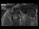 АМЕРИКАнские Подводники против Японии 1942 Кларк Гейбл Берт Ланкастер