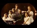 100 Years On: Bolshevik Scum Murdered The Russian Tsar Nicholas II And His Family
