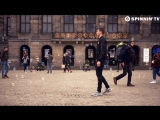 Mike Williams feat. Robin Valo - Feels Like Yesterday [Official Music Video]