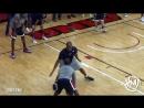 Игроки NBA на сборах сборной страны - Карри, ЛеБрон, Дюрант и другие