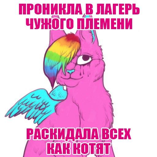 http://cs413925.vk.me/v413925944/5d39/uglHGn7KYCs.jpg