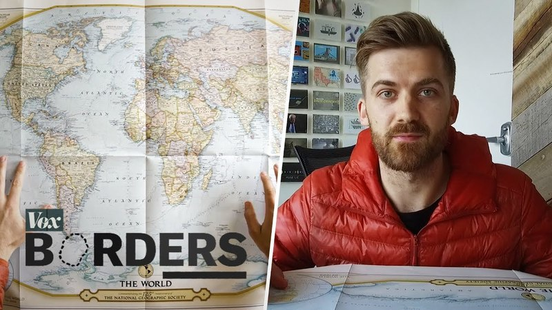 Borders is back! Heres where were going.