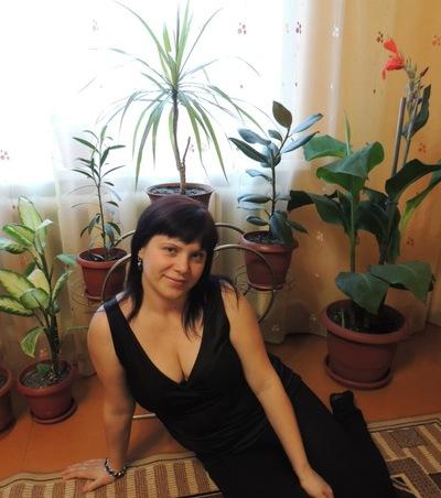 Наталия Хренова, 4 июля , Курган, id6253288