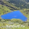 Nordhot.ru - Фотожурнал о путешествиях