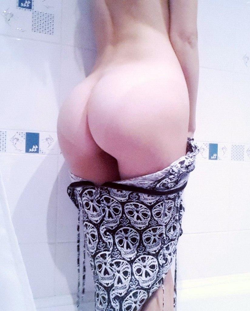 Priceless oriental aged HD Porn Movie Scenes
