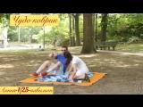 Пляжная подстилка анти-песок Sand Free Mat В наличии Цена:400₽