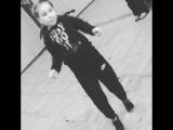 Dance School Victory Victoryance Alina&ampKostik