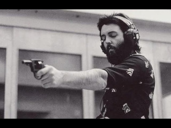 The Songs Paul McCartney Left Off RAM