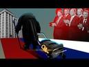 Пенсионная реформа 2018 фарс или похороны Юрий Бялый вице президент Центра Кургиняна Экспертная оценка пенсионнаяреформа