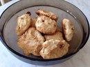 Печеньки которые можно всем