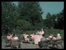 Курортный район и Зеленогорск 1949
