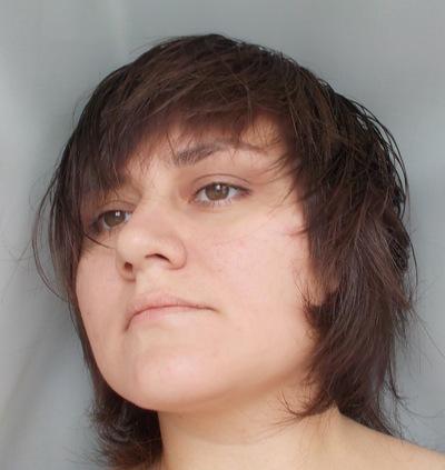 Екатерина Юркова, 18 мая 1980, Челябинск, id99534210
