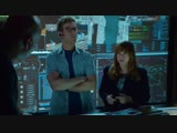 NCIS Los Angeles - Pro Se (Sneak Peek 1)