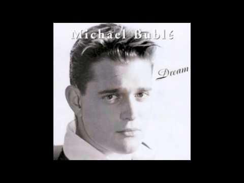 Michael Bublé - 'Til Then
