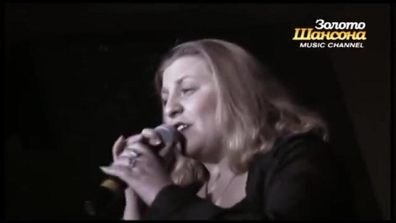 Катя Огонек - Путь от начала до конца