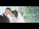 Roman &amp Ksenia I Wedding day