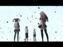 Caligula / Калигула - 7 серия   Lupin, Silv Itashi [