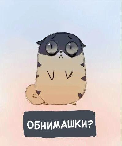 Афиша Муром Флешмоб обнимашки, посвященный мамам))))
