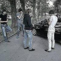 Sergey Araqelyan, 8 октября 1998, Кемерово, id173430877
