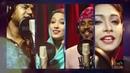 O Mon Romjaner Oi Rojar Sese ..| Muhin | Sania Roma | Meem Zakir | Polash | Eid song 2017| mnp