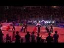 ВАЛЬС-финал формейшн-Чемпионат Мира 2016