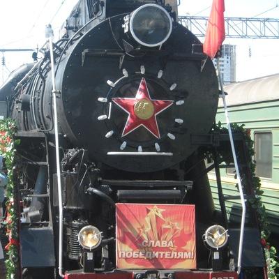 Наталья Зубкова, 6 июня , Волгоград, id5150729