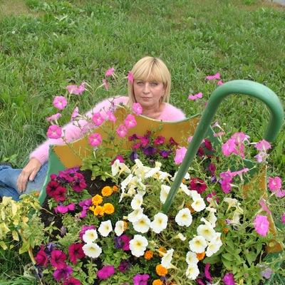 Ирина Алексеева, 22 февраля 1999, Ревда, id207332438