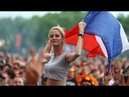 Basto Gregory's Theme Spectralizers Hardstyle Bootleg HQ Videoclip