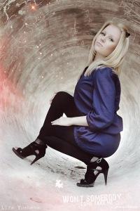 Алиса Севастополева, 12 августа 1999, Ульяновск, id134848091
