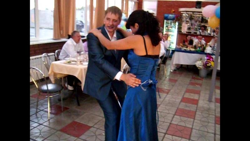 Самая веселая свадьба ТАМАДА Глазова Наталья