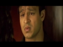 Ты чужая невеста.индийский клипYoure a stranger bridedian clip