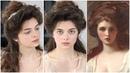 Emma, Lady Hamilton | Tutorial | Beauty Beacons