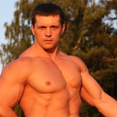 Алексей Клакоцкий, 5 ноября , Минск, id54437770