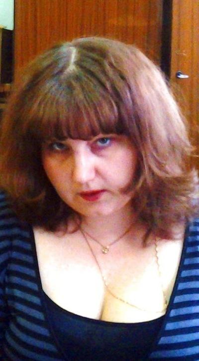 Ирина Евграфова, 29 декабря , Нижний Новгород, id213365120