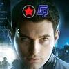 Республика Игр GamePark