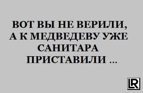 http://cs421125.vk.me/v421125563/5bd5/LLvfamldSeQ.jpg