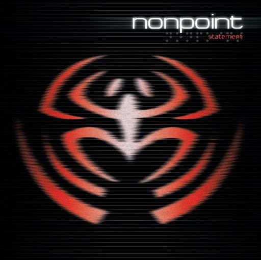 Nonpoint альбом Statement
