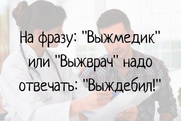 Фото №456253214 со страницы Юли Хасиневич