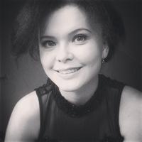 Светлана Григор