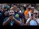 TSUBI @ ORIGENS GOA India