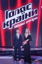 Никита Алексеев фото #35