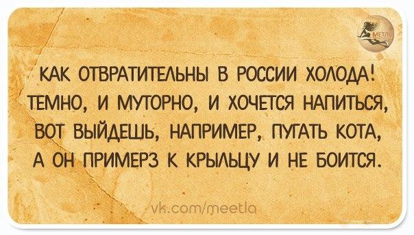https://pp.vk.me/c7003/v7003093/272e2/Lppas-lplOE.jpg