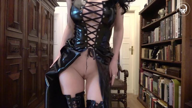 Sexy gothic gif sex, ebony booty ass