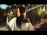 Bodybangers feat. Victoria Kern - Gimme More (Official Video) TETA
