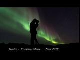 Jandro - Услышь Меня New 2018