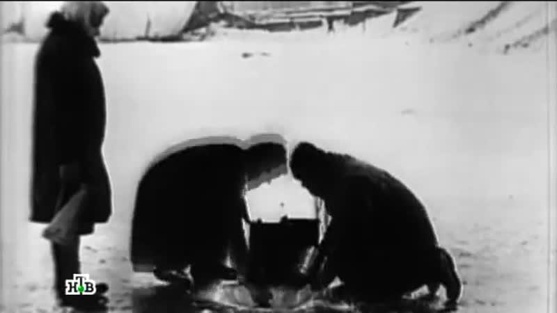 Вторая мировая Великая Отечественная Фильм пятый